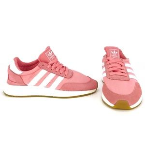 Adidas Super Pop Women